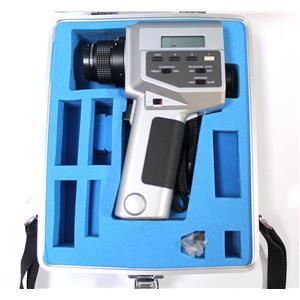 Konica Minolta CS-100 Color Measurement Chroma Meter