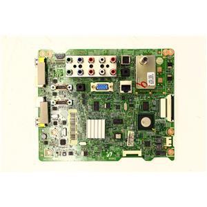 Samsung PN51D550C1FXZA Main Board BN94-04354A