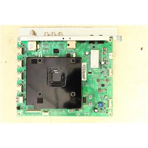 Insignia NS-50DR710NA17 Main Board 756TXFCB0QK030
