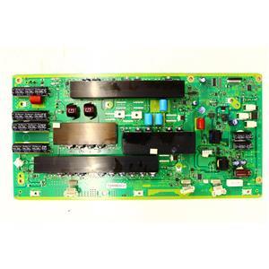 Panasonic TC-P65VT60 SC Board TZTNP02UCUU (TNPA5795AC)