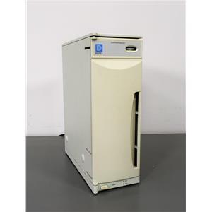 Dionex EG40 Eluent Generator HPLC Ion Chromatography DX-LAN