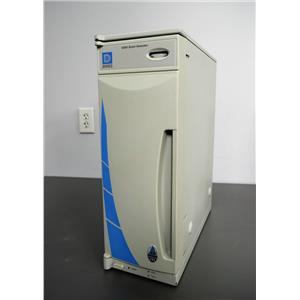 Dionex EG50 Eluent Generator HPLC Ion Chromatography
