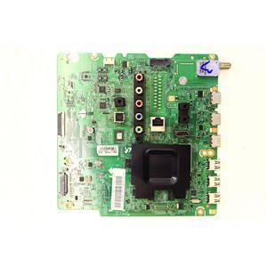 Samsung UN50F6400AFXZA Main Board BN94-06231J