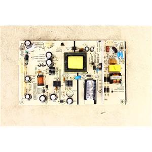Insignia NS-32D20SNA14 Power Supply/LED Driver Board 890-PAO-3208