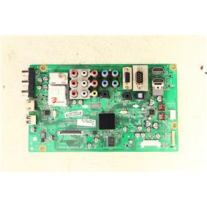 LG 60PK550-UD Main Board EBR60851201