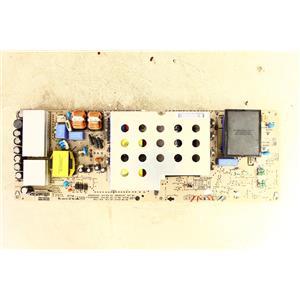 LG 42LG60-UA AUSQLJR Power Supply / Backlight Inverter EAY41971801