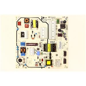 Vizio M420SL Power Supply 0500-0512-1120