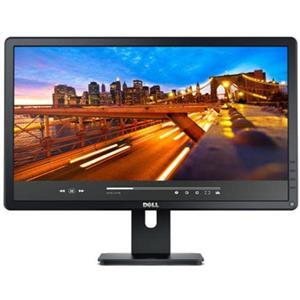 """New Dell E E2214H 21.5"""" Widescreen LED LCD Monitor"""