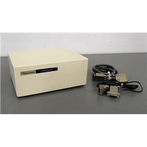 Micromass LockSpray MA3889 for Micromass Q-Tof Ultima Mass Spectrometer