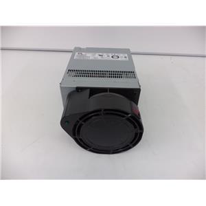 HP 304044-001 499 WATT REDUNDANT POWER SUPPLY W/FAN FOR STORAGEWORKS