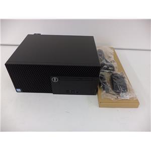 Dell VKXV1 OptiPlex 3060 - MT - Core i5-8500 3GHz 8GB 500GB W10P