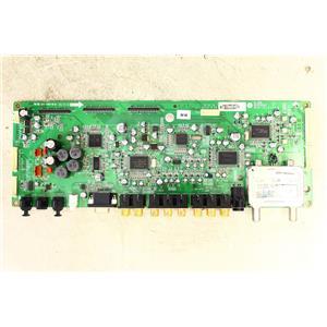 LG DU-30LZ30 Main Board 3911TKK705A