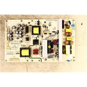 Insignia NS-50L440NA14  Power Supply Unit AY158P-4HF03