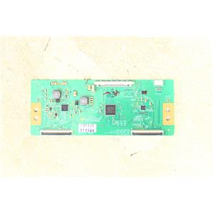 Panasonic TC-L47E5 E47 T-Con Board 6871L-2753E