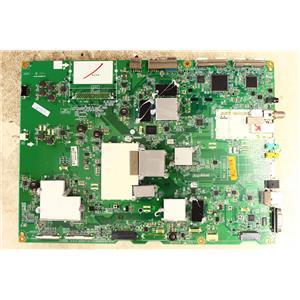 LG 65UB9500-UA Main Board EBT63299801