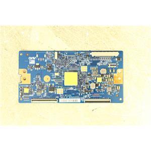 Sony KDL-55W800B  T-Con Board 55.55T16.C01