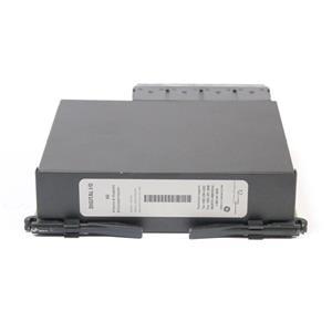 GE Multilin 6G DIGITAL CONTROL I/O UR6GH Module FOR GE Multilin F60 Feeder Relay