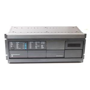 GE Multilin F60 Feeder Relay w 6G DIGITAL CONTROL I/O, CTVT, CPU & Power Modules