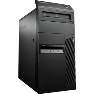 Lenovo ThinkCentre M93P 1TB, Intel Core i7 4th Gen.,3.4GHz, 8GB PC Tower