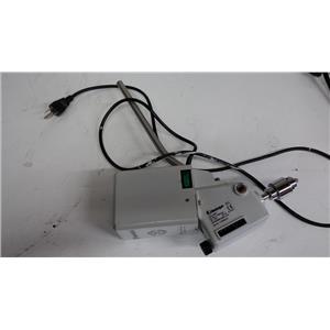Heidolph RZR 1 Lab Mixer / Stirrer