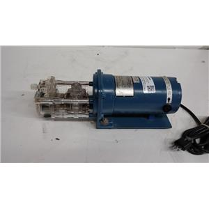 Cole Palmer Masterflex Pump Model 7553-20