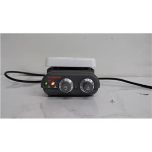 Corning PC-220 Hotplate / Stirrer