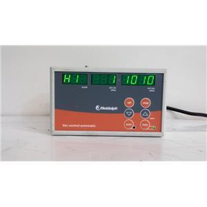 Heidolph Instruments DC1 / 1HO VAC Control Automatic