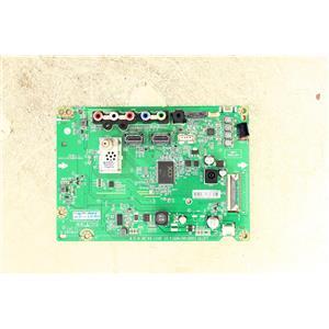 LG 49LJ5100-UC.BUSYLJR Main Board EBT64559802