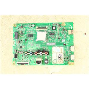 LG 43LJ5500-UA.AUSGLJM Main Board EBU63934401