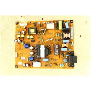 LG 42LN5700-UH BUSYLHR Power Supply EAY62810601