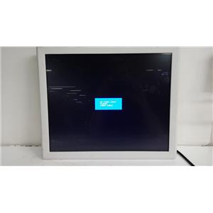 "ELO Touch Solutions ET1915L-8CWA-1-RTJF-G 19"" LCD Touch Monitor"