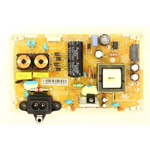 LG 32LV340C Power Supply EAY64548901