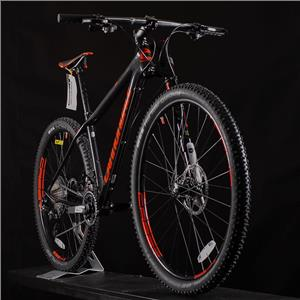 New 2018 Cannondale F-Si Carbon 3 Mountain Bike Size Medium