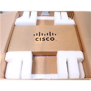 Cisco ASR ASR1002X-5G-K9 4GB ASR Series Aggregation Service Router 2x AC