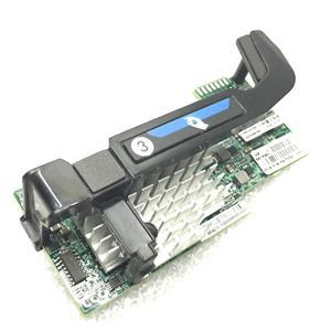 HP 10GB 554FLB 2-port network adapter 649940-001 647586-B21 for Gen8 Blades