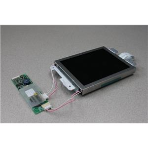 "NEC 5.5"" LCD Screen w/ 55PW131 PCB from Abiomed AB5000 Support System"