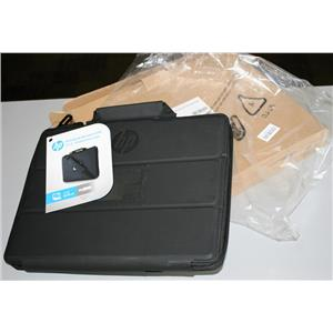 HP L3S80AA Notebook Carrying Case Elitebook Revolve 810 G1 Tablet G2 G3 NEW !!!