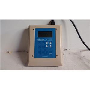 Micro Audiometrics ES-TM Earscan