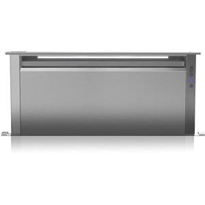 Viking Professional 5 Series 30 Inch Downdraft Ventilation System VDD5300SS