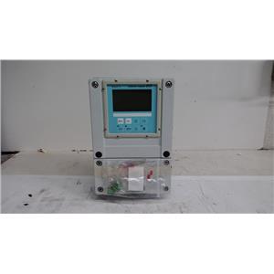 Endress + Hauser Mycom S CPM153-04A00A100