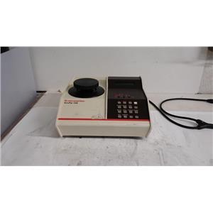 Micromeritics AccuPyc 1330 Gas Pyncometer
