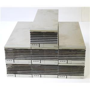 Lot of 7 Eltek Valere 52V/150A Rectifier Modules X7500A2-VV57