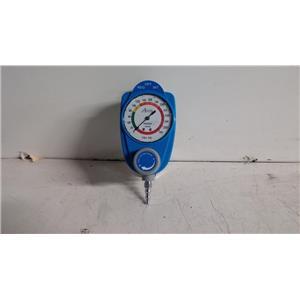 Amvex VRA087 Vacuum Regulator