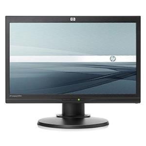 HP L2105TM LCD Monitor