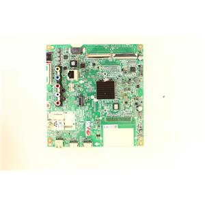 LG 55UK6300PUE.BUSTLOR Main Board EBT65156003
