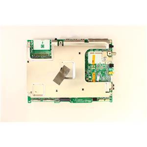 LG 55EG9600-UA.AUSYLJR Main Board EBT63756306