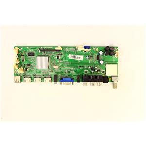 Dynex DX-32L200NA14 Main Board 890-M00-0LN37