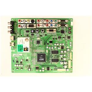 LG 42LG30-UD Main Board AGF55627601