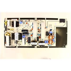 LG OLED65B7A-U BUSYLJR Power Supply EAY64470101