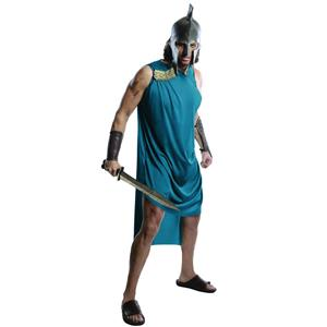 300 Rise of Empire: Themistocles Adult Costume Size XL